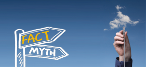 what is cloud. Myths and Truths about cloud