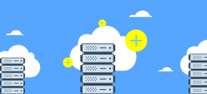 Virtual Private Server Hosting and its benefits