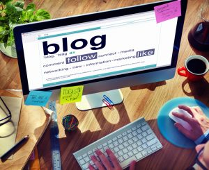 10 top tools for bloggers and WordPress website