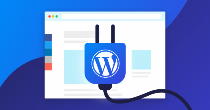 best wordpress plugins in 2020